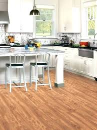 linoleum wood flooring vinyl flooring wood look vinyl flooring flooring planks vinyl plank flooring vs laminate l and vinyl flooring wood linoleum wood