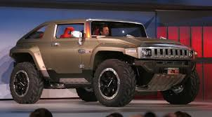 2018 hummer hx. fine 2018 invoice hummer 2017 h4 release date and 2018 hummer hx