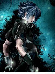 Gambar Anime Keren 3d - 902x1203 ...