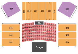 Hard Rock Etess Arena Seating Chart Etess Arena Seating Chart Related Keywords Suggestions