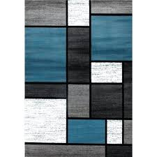teal area rug 9x12 gray area rugs 9x12 gallery the most elegant and beautiful gray area teal area rug