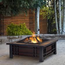 portable outdoor fireplace ideas view portable outdoor fireplace ideas design decorating cool in portable outdoor
