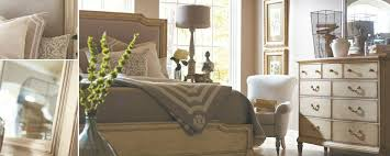 Gabby s Home Furniture Dealers