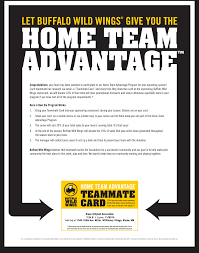 blaine bengals volleyball website buffalo wildwings flyer for  buffalo wild wings flyer