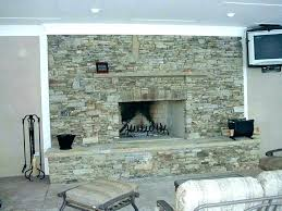 exterior faux stone panels indoor wall image of brick interior outdoor 4x8 d