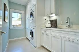 laundry room wall color ideas transitional with colors on wall color ideas for laundry room with laundry room wall colors multicube