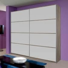 b and q wardrobes sliding doors b q sliding wardrobe mirror doors