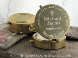 confirmation gift end p confirmation by baptismgift