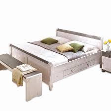Schlafzimmer Ideen Mit Grauem Bett Schlafzimmer Set Mit Matratze