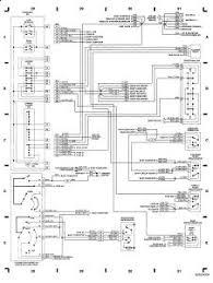 1992 dodge dakota tail light wiring diagram wiring diagrams 1999 dodge caravan tail light image about wiring