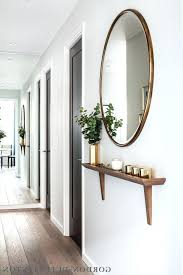 decorate narrow entryway hallway entrance. Narrow Entryway Ideas Full Size Of Foyer Hallway Best Decorating On . Decorate Entrance