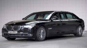 Sport Series 2017 bmw 7 series : Armored BMW 7 SERIES For Sale | Bulletproof BMW 7 SERIES