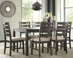 luxury dining room sets. 7 Piece Dining Table Set Luxury Room Sets Attractive Within 8