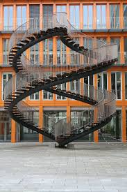 Contribute to alicevision/meshroom development by creating an account on github. Endlose Treppe Kpmg Muenchen Stairs Endless Stairway At Kpmg Munich Germany Stairs Spiral Stairs Stair Art
