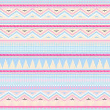 pastel aztec pattern wallpaper. Pastel Aztec And Pattern Wallpaper