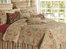 french country bedding sets trends with awesome ideas in blue king