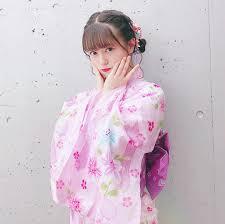 竹内彩姫さんのインスタグラム写真 竹内彩姫instagram 今日