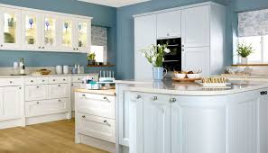 blue country kitchens. Blue Country Kitchen Fresh On Best Awesome Design Ideas With Ba Kitchens