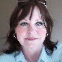DuAnn Ebner-Fisher (debnerfisher) - Profile   Pinterest