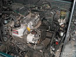 similiar 22re swap keywords 20r to 22re motor swap tech 1007or lc engineering toyota 22re