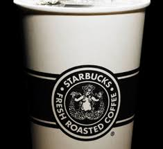 how to write a case study on starbucks reinventing starbucks