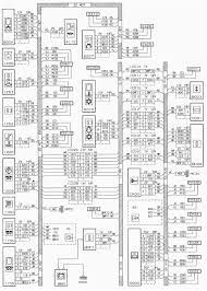 peugeot wiring schematics wiring diagram inside peugeot wiring schematics wiring diagram site peugeot wiring schematics