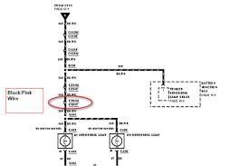 coachmen rv wiring diagram petaluma coachmen catalina travel trailer at Coachmen Wiring Diagrams