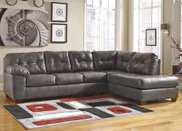 leather sectional sofas with recliners luxury leather sectional sofa with chaise and recliner fresh pin od