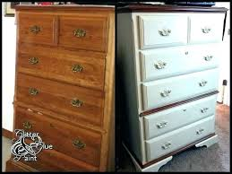 painted furniture colors. Furniture Paint Colors Painting Bedroom With Chalk Painted