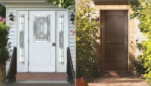 Front Doors San Diego   USWD   Highest Rated Dealer for 30 Years