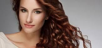 أفضل لون شعر للبشرة البيضاء موضوع