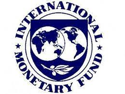IMF approves US$28.8m for Gambia - The Point