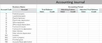 Accounting Sheets For Small Business Simple Accounts Template Basic Business Accounting Database