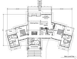 house plans with two master bedrooms full size of floor floor plans 2 master suites suites