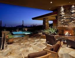 southwest home designs. southwest design comfortable saguaro forest ii | urban associates home designs