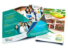 Brochure Design Samples Best Brochure Design Company Offers Brochure Design Services