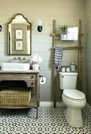 rustic bathroom decor ideas country bathroom decor ideas small country bathroom designs best country bathrooms ideas