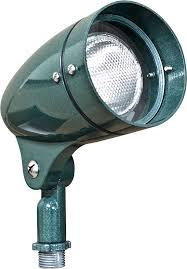 directional spot lighting. dabmar dpr21g green halogen outdoor cast aluminum directional spot lighting loading zoom d