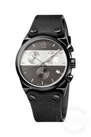 buy calvin klein k4b384b3 mens watch at lowest price in at calvin klein k4b384b3 men s watch