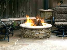 fire pit propane fire pit fire pit outdoor fire pit propane gas pits hearth and home propane fire pit canada fire pit glass