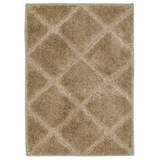 mohawk bath rugs y3211633017024 the mohawk home bath rug collection pairs easily with today s home fashions quality crafted from nylon fiber for the