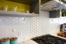 Kitchen Tile Ideas Interesting Design Ideas