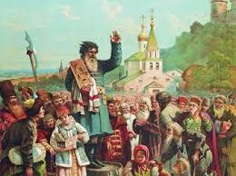 Цены на Дипломные работы и проекты по экономике в компании  История России Дипломные работы