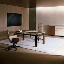 home office archives. Gallery Of Office Archives Home Wizards Within Incredible Solutions E