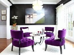 17 plum dining room chairs purple dining room chair best purple dining chairs ideas on purple