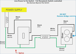comcast cable internet wiring diagram realestateradio us comcast internet wiring diagram internet wiring diagram fharatesfo
