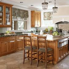 Kitchen Cabinets And Countertops Designs Kitchen Cabinets And Countertops Designs Mycoffeepot Org
