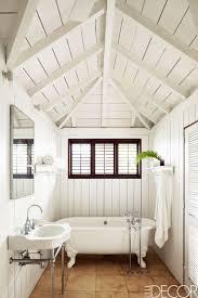 White Bathroom Cupboard 17 Best Ideas About White Bathroom Shelves On Pinterest Bathroom