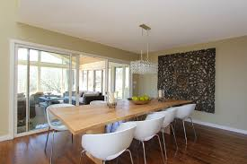 Modern Light Fixtures Dining Room New Chandeliers For Dining Room Contemporary Dining Room Contemporary