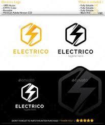 Pin By Logoload On Nature Logos Pinterest Logo Design Logos And